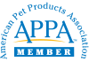 American Pet Products Association Icon