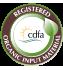 CDFA Icon