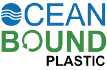 Ocean Bound Plastics Icon