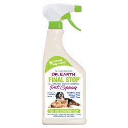 Pet spray 24oz