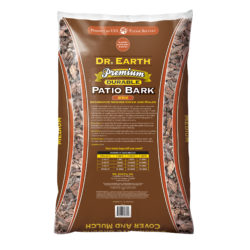 Medium Patio Bark