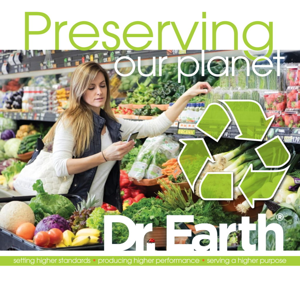 Sustainability Catalog
