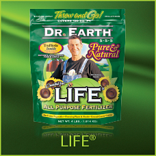 Life Product