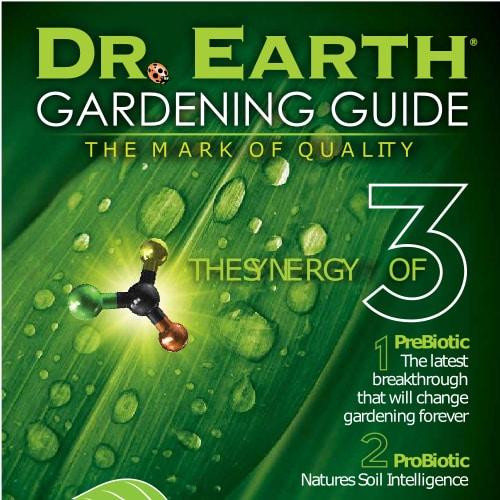 gardening guide 2012
