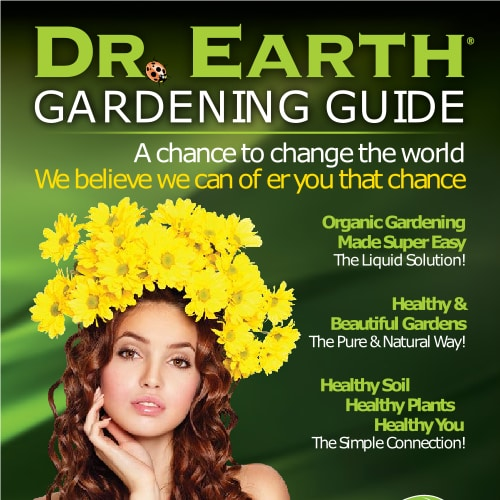 gardening guide 2014