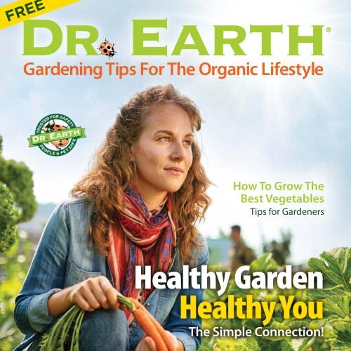 gardening guide 2017