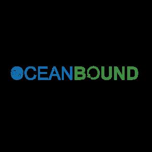 oceanbound